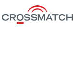 Cross Match Technologies