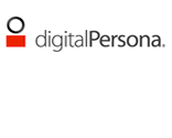 Digital Persona Inc