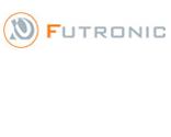 Futronic Technology