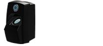 i-Evo Ltd Logo