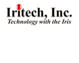 Iritech Inc