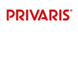 Privaris Inc
