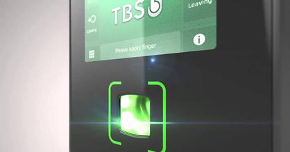 TBS Holding AG